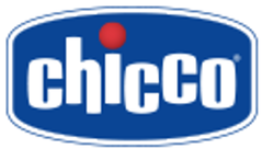 Chicco Shop Coupons & Promo Codes
