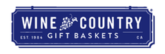Wine Country Gift Baskets Coupons & Promo Codes
