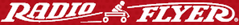 Radio Flyer Coupons & Promo Codes