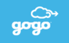 Gogo Coupons & Promo Codes