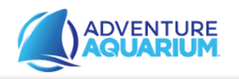 Adventure Aquarium Coupons & Promo Codes