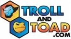 Troll And Toad Coupons & Promo Codes