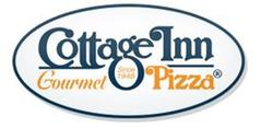 Cottage Inn Coupons & Promo Codes