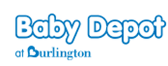 Baby Depot Coupons & Promo Codes
