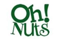 Oh Nuts Coupons & Promo Codes