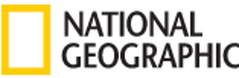 National Geographic Coupons & Promo Codes