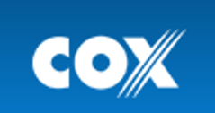 Cox Communications Coupons & Promo Codes