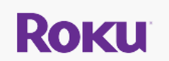 Roku Coupons & Promo Codes