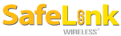 SafelinkWireless Coupons & Promo Codes
