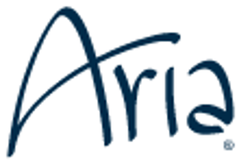 Aria Coupons & Promo Codes