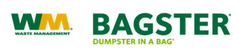 The Bagster Coupons & Promo Codes