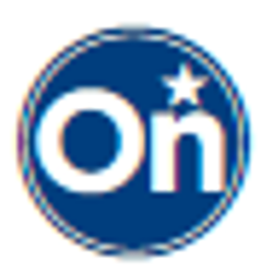 Onstar Coupons & Promo Codes