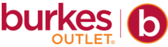 Burkes Outlet Coupons & Promo Codes