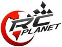 RC Planet Coupons & Promo Codes