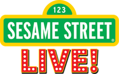 Sesame Street Live Coupons & Promo Codes