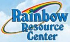 Rainbow Resource Coupons & Promo Codes