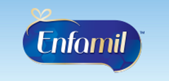 Enfamil Coupons & Promo Codes
