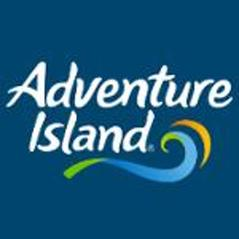 Adventure Island Coupons & Promo Codes