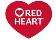 Red Heart Coupons & Promo Codes