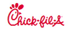 Chick-fil-A Coupons & Promo Codes