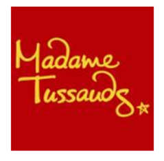 Madame Tussauds Hollywood Coupons & Promo Codes