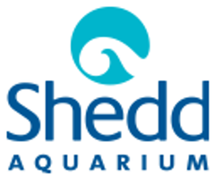 Shedd Aquarium Coupons & Promo Codes