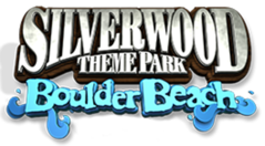 Silverwood Theme Park Coupons & Promo Codes