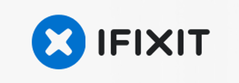 IFixit Coupons & Promo Codes