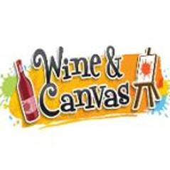 Wine And Canvas Coupons & Promo Codes