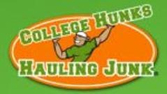 College Hunks Hauling Junk Coupons & Promo Codes