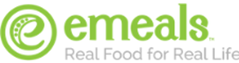 Emeals Coupons & Promo Codes