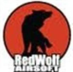 Red Wolf Airsoft Coupons & Promo Codes