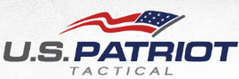 US Patriot Tactical Coupons & Promo Codes