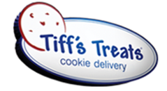 Tiff's Treats Cookie Delivery Coupons & Promo Codes