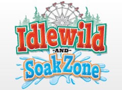 Idlewild Park Coupons & Promo Codes