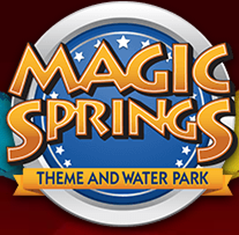 Magic Springs Coupons & Promo Codes