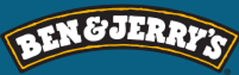 Ben and Jerrys Coupons & Promo Codes