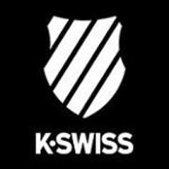 K-Swiss Coupons & Promo Codes