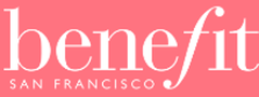 Benefit Cosmetics Coupons & Promo Codes