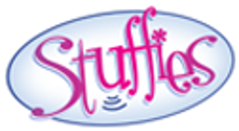 Stuffies.com Coupons & Promo Codes