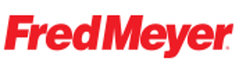 Fred Meyer Coupons & Promo Codes