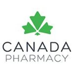 Canada Pharmacy Coupons & Promo Codes