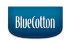 BlueCotton Coupons & Promo Codes