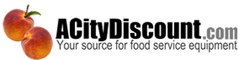 ACityDiscount Coupons & Promo Codes