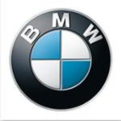 BMW USA Coupons & Promo Codes