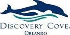 Discovery Cove Coupons & Promo Codes
