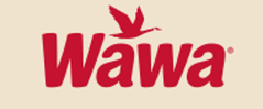 Wawa Coupons & Promo Codes