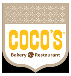 Coco's Bakery Restaurant Coupons & Promo Codes