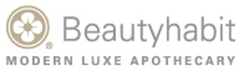 Beautyhabit Coupons & Promo Codes