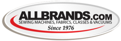 AllBrands Coupons & Promo Codes